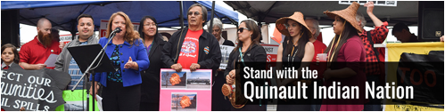 http://www.standuptooil.org/wp-content/uploads/2015/05/take-action_quinault.jpg
